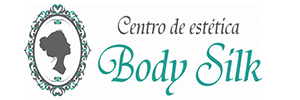 Body Silk | Centro de Estetica Madrid